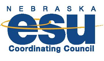 ESU CC Logo